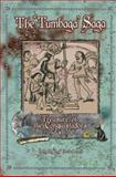 The Tumbaga Saga : Treasure of the Conquistadores - Special Limited Hardcover Color Edition, Garcia-Barneche, Agustin, 0982081839