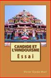 Candide et L'Hindouisme, Victor Ojeda-Mari, 1494981831