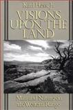 Visions upon the Land, Karl Hess, 155963183X