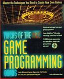 Tricks of the Mac Game Programming Gurus, Bill Dugan and Jamie McCornack, 1568301839