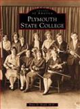 Plymouth State College, Bruce D. Heald, 0738501840