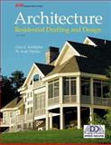 Architecture, Clois E. Kicklighter and W. Scott Thomas, 1619601842