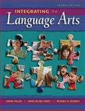 Integrating the Language Arts, Yellin, David and Blake, Mary E., 1890871842