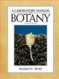 Botany 9780030301841