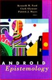 Android Epistemology, , 0262061848