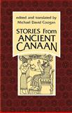 Stories from Ancient Canaan, , 0664241840