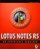 Lotus Notes Release 5, Rupert Clayton, 0782121845