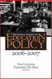 Brookings Papers on Education Policy, , 0815711840