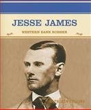 Jesse James, Kathleen Collins, 0823941841