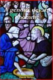 A Genoux Devant L'homme, Claude Hériard, 1493701843