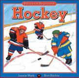 Hockey, Laurie Wark, 1550741845