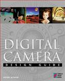 Digital Camera Design Guide, Aitken, Peter, 1576101843