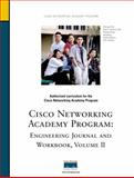 Engineering Journal and Workbook, Cisco Press Staff and Amato, Vito, 1578701848
