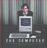 The Computer, Mark Frauenfelder, 1780971842
