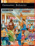 Consumer Behavior, Solomon, Michael R., 0132671840