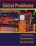 Social Problems, Books a la Carte Plus MySocLab 9780205001842