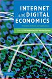 Internet and Digital Economics : Principles, Methods and Applications, , 0521671841
