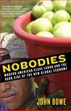 Nobodies 9780812971842