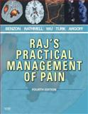 Practical Management of Pain, Benzon, Honorio T., 0323041841