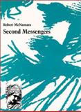 Second Messengers, McNamara, Robert, 0819511846
