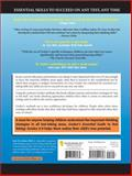 Gruber's Essential Guide to Test Taking, Gary R. Gruber, 1402211848