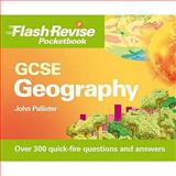 GCSE Geography, John Pallister, 1444101846