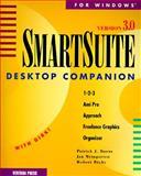 SmartSuit Desktop Companion, Patrick J. Burns and Jan Weingarten, 1566041848