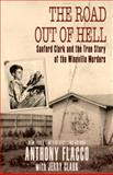 The Road Out of Hell, Anthony Flacco and Jerry Clark, 1626811849