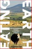 Eating Earth, Lisa Kemmerer, 019939184X