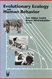Evolutionary Ecology and Human Behavior, , 0202011844