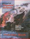 Conceptual Physical Science, Practice Book