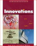 Innovations Advanced, Dellar, Hugh and Walkley, Andrew, 1413021840