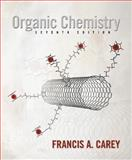 Organic Chemistry 7th Edition