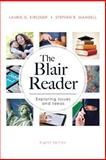 The Blair Reader, Kirszner, Laurie G. and Mandell, Stephen R., 0205901840