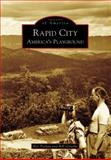 Rapid City, Bev Pechan and Bill Groethe, 0738551848