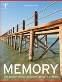 Memory 2nd Edition