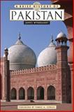 A Brief History of Pakistan, Wynbrandt, James, 081606184X