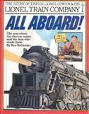 All Aboard!, Ron Hollander, 0894801848