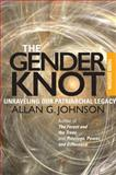 The Gender Knot 3rd Edition
