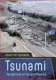 Tsunami, Ian Graham, 148460184X