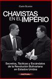Chavistas en el Imperio, Casto Ocando, 149535184X