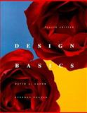 Design Basics 9780155011847