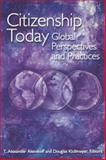 Citizenship Today : Global Perspectives and Practices, Aleinikoff, Thomas Alexander and Klusmeyer, Douglas B., 0870031848