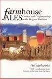 Farmhouse Ales, Phil Markowski, 0937381845