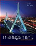 Loose-Leaf Management 9780077341848