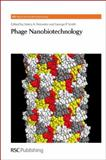 Phage Nanobiotechnology, , 0854041842