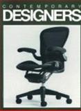 Contemporary Designers, Pendergast, Sara, 1558621849