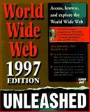 The World Wide Web, 1997, December, John and Randall, Neil, 157521184X