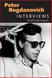 Peter Bogdanovich : Interviews, , 1628461845