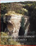Urbanizzazione Delle Campagne Nell'Italia Antica, Lorenzo Quilici, 8882651843